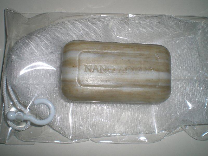 石鹸 007.jpg